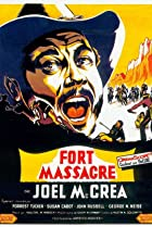 Image of Fort Massacre
