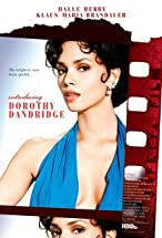 Primary image for Introducing Dorothy Dandridge
