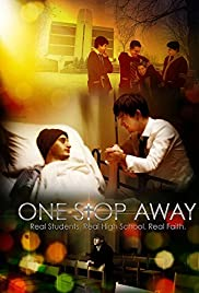 One Stop Away (2017)
