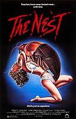 The Nest(1988)