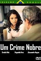 Primary image for Um Crime Nobre