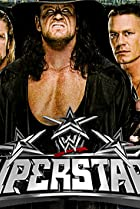 Image of WWE Superstars