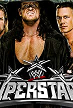 Primary image for WWE Superstars