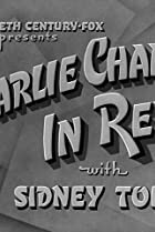 Image of Charlie Chan in Reno