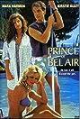 Prince of Bel Air (1986) Poster
