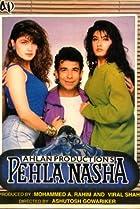 Image of Pehla Nasha