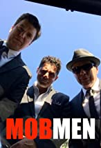 Primary image for Mob Men