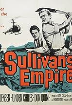 Sullivan's Empire