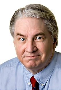 R. Bruce Elliott Picture