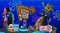 SpongeBob's Place/Plankton Gets the Boot