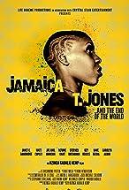 Primary image for Jamaica T. Jones