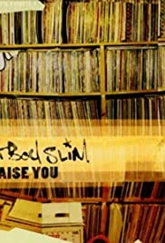 Fatboy Slim: Praise You Poster