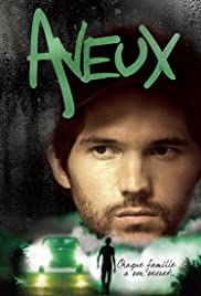 Aveux Poster