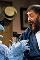 Image of The Muppet Show: Zero Mostel