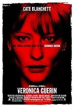 Veronica Guerin(2003)