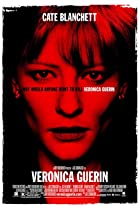 Image of Veronica Guerin
