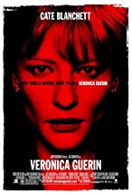 Primary image for Veronica Guerin