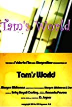 Primary image for Tam's World