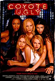 Coyote Ugly (Hindi)