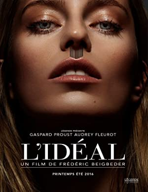 Movie The Ideal (2016)