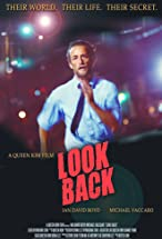 Primary image for Look Back