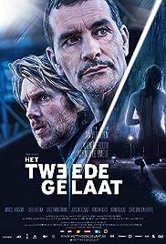 Het Tweede Gelaat(2017) Poster - Movie Forum, Cast, Reviews