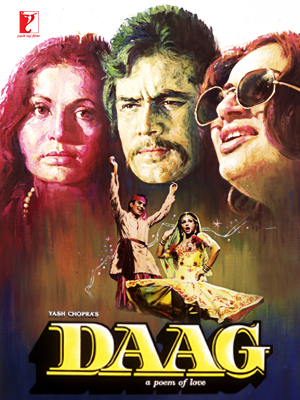 Daag watch online