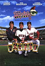Major League II(1994)