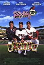 Primary image for Major League II