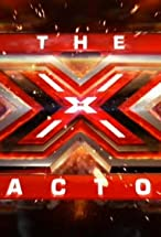 Primary image for The X Factor Philippines
