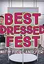 Best Dressed Fest