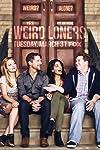 TV Review: 'Weird Loners'