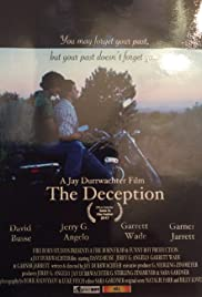 The Deception Poster