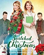 Switched for Christmas(2017)