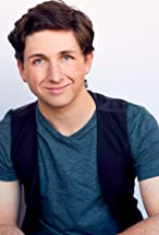 Brandon Killham's primary photo