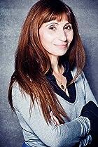 Image of Ariane Ascaride