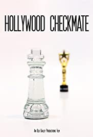 Hollywood Checkmate Poster