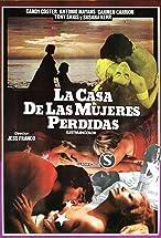 Primary image for La casa de las mujeres perdidas