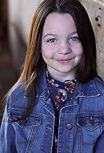 Kaitlyn Oechsle's primary photo
