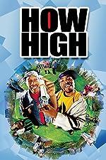 How High(2001)