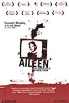 Image of Aileen: Life and Death of a Serial Killer