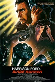 Blade Runner (1982) Final Cut 1080p BluRay x264 Dual Audio {Hindi 2.0 Org DD-Eng} By TEAMSTEELxXx – 2.40 GB