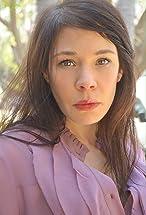 Elisabeth Rosen's primary photo
