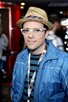 Image of Rivers Cuomo
