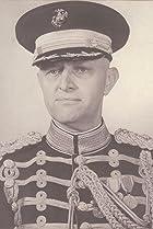 Image of The United States Marine Band