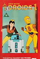 Image of Star Wars: Droids
