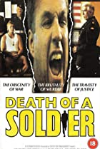 Image of Death of a Soldier