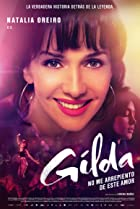 Image of I'm Gilda