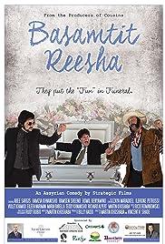 Basamtit Reesha Poster