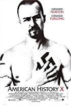 Image of American History X